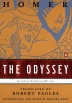 [보유]The Odyssey (Penguin Classics Deluxe Edition)