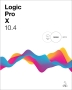 Logic Pro X 10.4(개정증보판)(위키북스 Mac & Life 시리즈 10)