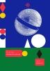 데미안(을유세계문학 100권 기념 리커버 한정판)
