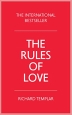 [보유]The Rules of Love