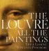 [보유]The Louvre