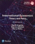 [보유]International Economics 11/E