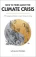 [보유]How to Think about the Climate Crisis