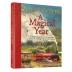 [보유]Harry Potter - A Magical Year: The Illustrations of Jim Kay