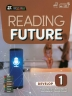 [보유]Reading Future Develop 1(SB+CD)