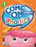 Come On Phonics. 1