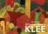 [보유][아트엽서] Paul Klee