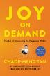 [보유]Joy on Demand