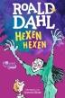[보유]Hexen hexen. ( Ab 10 J.)