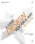 게임 디자인 특강(에이콘 게임 개발 프로그래밍 시리즈)