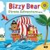 비지 베어(Bizzy Bear) 해적 모험