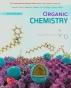 [보유]Organic Chemistry