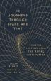 [보유]13 Journeys Through Space and Time