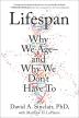 [보유]Lifespan