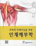 인체해부학(과학적 트레이닝을 위한)