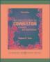 [보유]Introduction to Combustion: Concepts & Applications