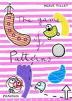 [보유]The Game of Patterns