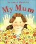 My Mum(Pictory 1-4)