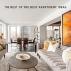 [보유]150 Best of the Best Apartment Ideas