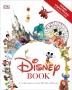 [보유]The Disney Book