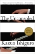 The Unconsoled ( Vintage International ) * 2017 노벨 문학상 *