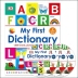 DK My First Dictionary(Saypen Edition)(CD3장포함)(양장본 HardCover)