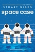 [보유]Space Case (Moon Base Alpha)