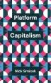[보유]Platform Capitalism ( Theory Redux )
