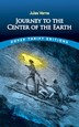 Journey to the Center of the Earth ( Dover Thrift Editions )