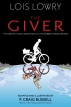 [보유]The Giver (Graphic Novel)