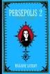 [보유]Persepolis 2 : The Story of a Return