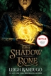 [보유]Shadow and Bone