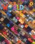 [보유]OUR WORLD 6B SB
