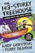 [보유]The 143-Storey Treehouse