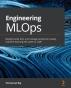 [보유]Engineering MLOps