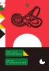 현란한 세상(을유세계문학전집 리커버 에디션 한정판)(양장본 HardCover)