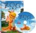 ZOG(드래곤 조그)(DVD)