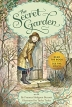 [보유]The Secret Garden: The 100th Anniversary Edition