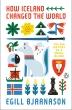 [보유]How Iceland Changed the World