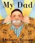 My Dad(CD1장포함)(Pictory 1-5)