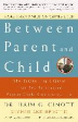 [보유]Between Parent and Child: Revised and Updated