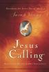 [보유]Jesus Calling