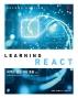 리액트 웹앱 제작 총론 2/e(2판)(오픈소스 프로그래밍)