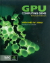 [보유]GPU Computing Gems(Emerald Edition)-양장본
