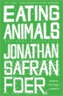[보유]Eating Animals