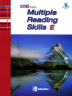 Multiple Reading Skills. E(CD2장포함)
