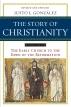[보유]The Story of Christianity: Volume 1 (Revised, Updated)