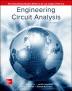 [보유]Engineering Circuit Analysis