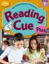 Reading Cue Plus. 1(2판)