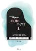 헤븐피아노 CCM 워십악보. 1(스프링)
